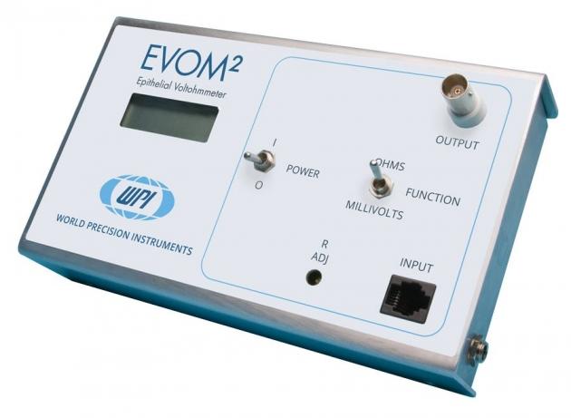 跨膜電阻儀(EVOM2) 1
