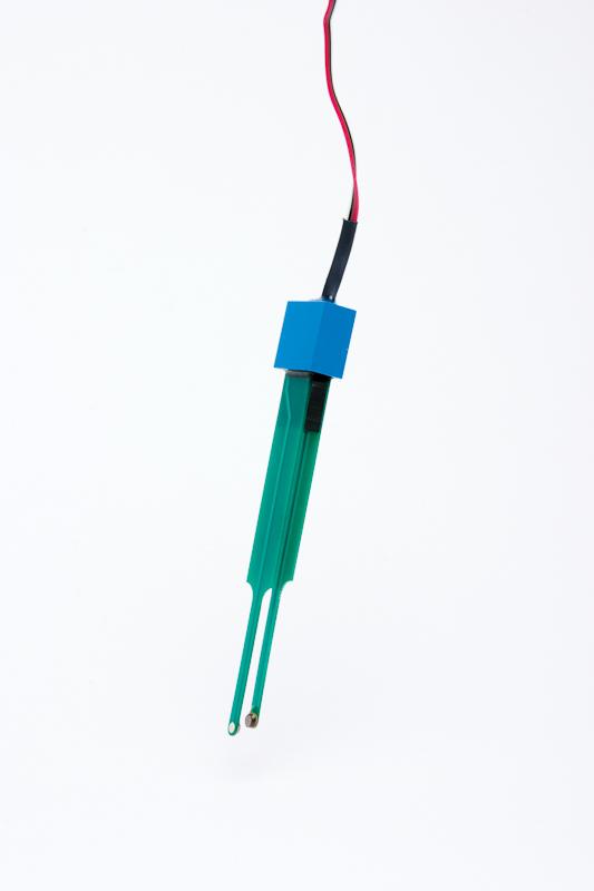 STX2筷狀電極 1