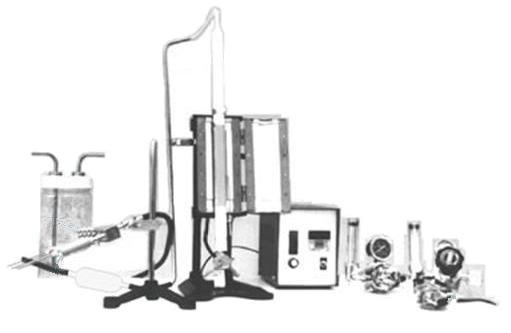 厭氧培養裝置AG-1 AG-2 1