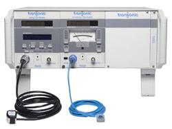 超音波絕對值血流計 T400系列 1