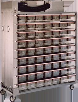 Maxi-Miser® Rack Systems(美國THOREN) 1